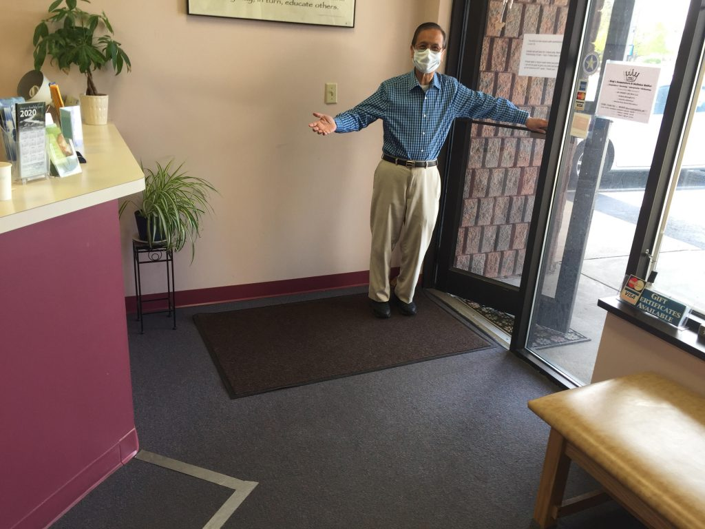 News - King's Acupuncture & Wellness Center